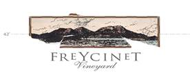 Description: LOGO_FREYCINET_NEW
