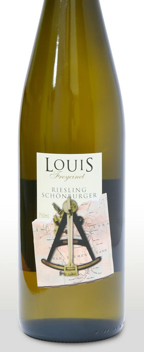 Louis Riesling Schon
